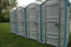 rental-porta-potties-muskogee